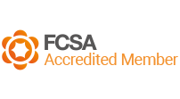 Brookson is FCSA approved for Limited Company Accountancy Services and Umbrella Employment
