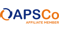 Brookson is an APSCo Affiliate Member