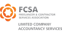 Brookson is FCSA approved for Limited Company Accountancy Services